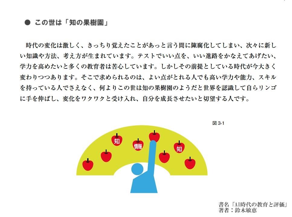「知名k樹園」のイメージ画像